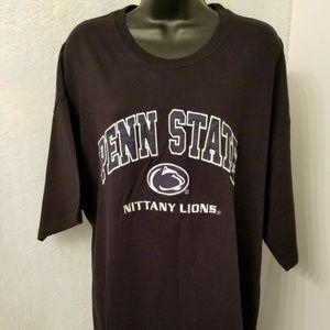 Old Varsity Brand Penn State Nittany Lions Shirt